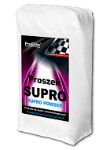 Supro Powder