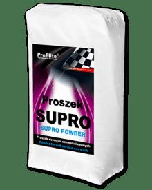 GT+ Powder