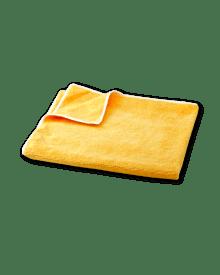 Mikrovlákno