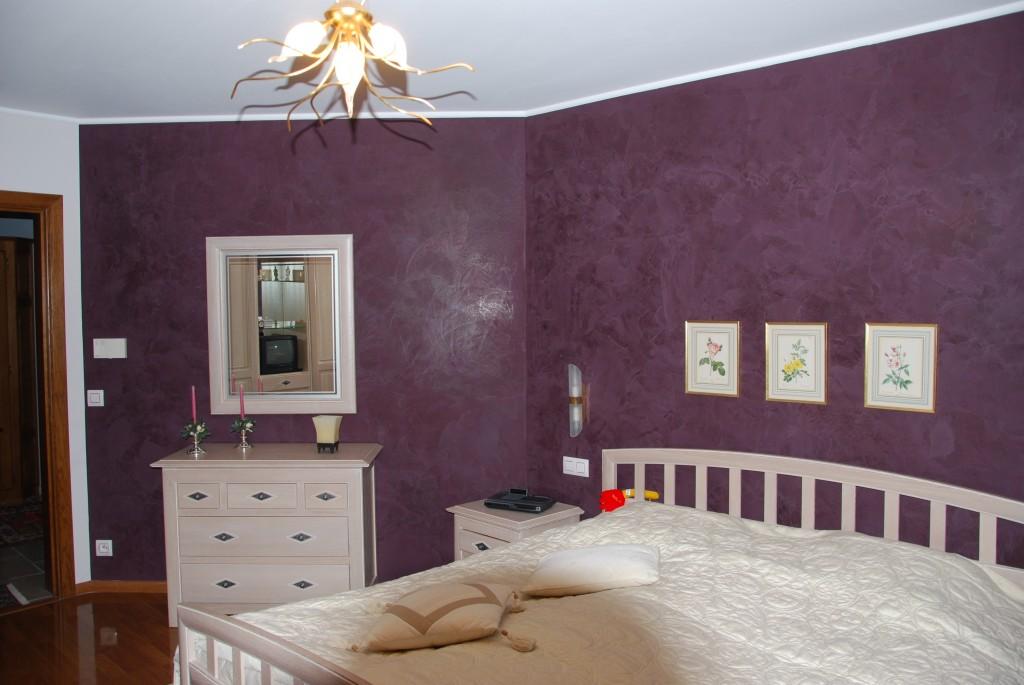 Image Decoration Interieur Fabulous Canape Design Pour