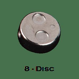 ProExtender Disc