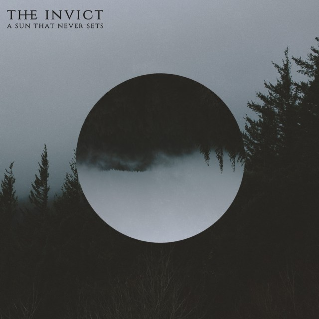 "The Invict ""A Sun That Never Sets"" November 5th 2018"