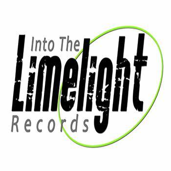 Into The Limelight Records