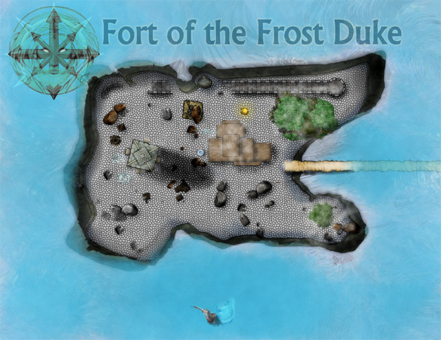 05_FortOfTheFrostDuke