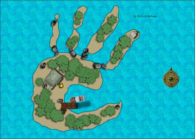 14_Hand
