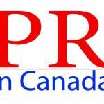 PR In Canada