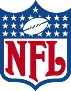 NFL Canada