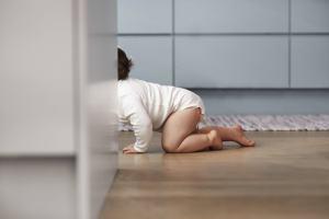 IKEA Canada Safer Home App