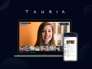 Tauria
