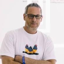 Jon Wexler