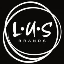 LUS Brands