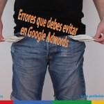 errores-evitar-adwords