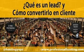 de-lead-a-cliente