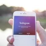 Cómo triunfar en Instagram: el nicho de jóvenes
