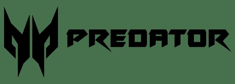 Acer Predator 17X Review en Español (Análisis completo)
