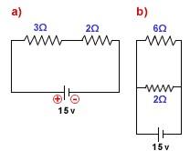 Intensidad Definicion Electricidad