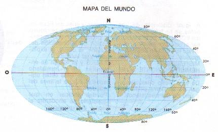coordenadas002