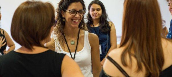 CREA Salamanca formación de profesores de ELE