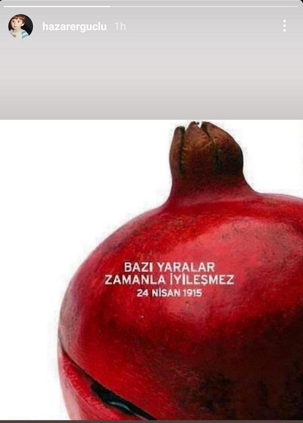 türkiyedeErmeni Soykırımını Destekleyenler