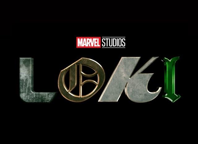 Loki Dizi İncelemesi