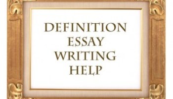 wall e stop resume problems of writing essay resume staffing morality evolved but it isn t fixed aeon essays essays on othello and desdemona essay on