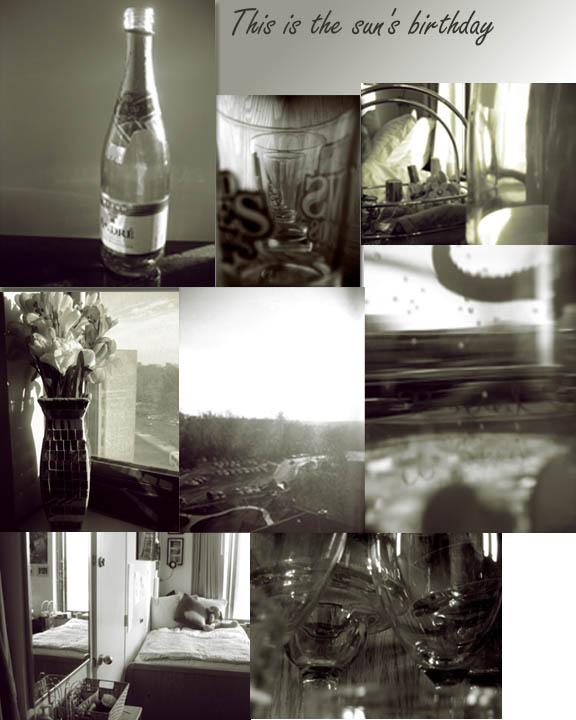 Tips On Selecting Photo Essay Topics Photo Essay Examples&Ideas