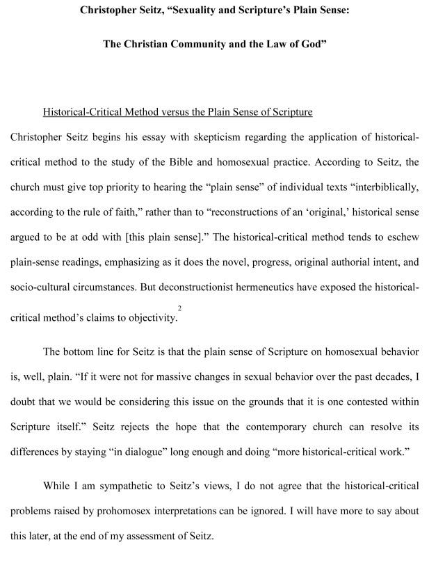 sample argumentative essay  applydocoumentco