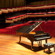 Steinway-Piano-at-Perth-Concert-Hall-image-by-Stephen-Nicholls_0