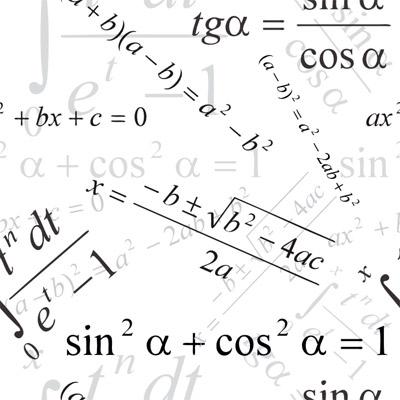 Cours particuliers Mathématiques Corrèze