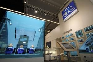 Diesel_Technic_presents_Highlights_at_the_Automechanika_Frankfurt_2016_03
