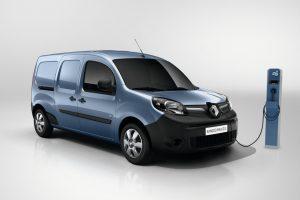 Renault_85414_global_fr