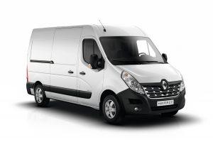 Renault_85936_global_fr