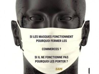 Vaccins non-obligatoires, la fumeuse promesse de Macron !