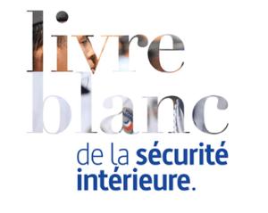 Livre blanc de la sécurité intérieure