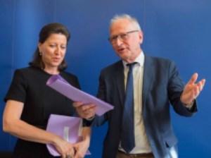 Qui est Alain Fischer, le « Monsieur Vaccin » du gouvernement ?