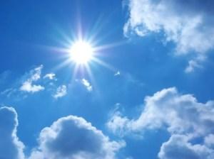 Etude: 99,9% des germes COVID-19 peuvent être tués en 30 secondes avec des LED UV