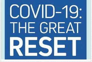 """""""Vendus à Satan"""" : Mgr Carlo Maria Viganò dénonce ceux qui instrumentalisent le COVID-19 en vue du """"Great Reset"""""""
