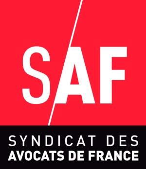SAF – Vos opinions intéressent la police et le gouvernement