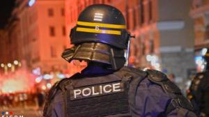 Dunkerque : Il n'aurait pas dû appeler à brûler des policiers sur Facebook