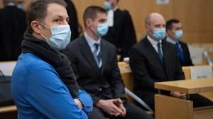 Mort d'un élève à Saint-Cyr en 2012 : un colonel appelle à la fin du «bahutage» alors que s'ouvre le procès
