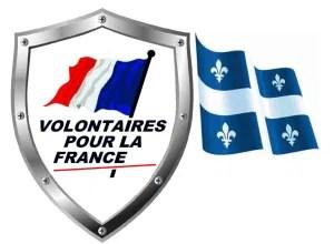 VPF-Québec