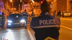 Senlis : Un Youtubeur filme une fausse bavure policière pour faire le buzz