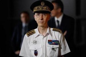 Le préfet Didier Lallement et plusieurs hauts magistrats visés par une enquête pour « faux témoignage » !