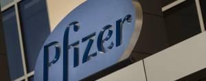 Inde : le régulateur demande plus de données sur le vaccin et Pfizer retire sa demande d'utilisation d'urgence