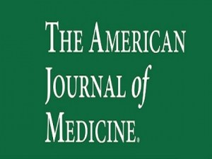 The American Journal of Medecine admet (discrètement) que L'Hydroxychloroquine est efficace contre le COVID