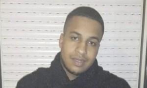AFFAIRE VICTORINE : Le meurtrier présumé Ludovic Bertin suspecté de viol dans une seconde affaire