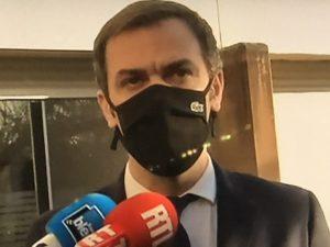 Nouveau scandale : Véran entrave la recherche d'un médicament anti-COVID à Lille