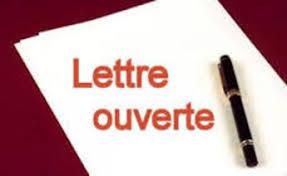 Covid 19 : Lettre ouverte de Christine