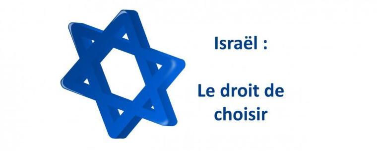 israel_droit_de_choisir_field_mise_en_avant_principale_1_0