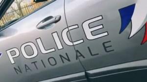Reims : Les voleurs s'enfuient… en voiturette et se font rattraper par les policiers